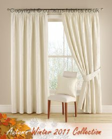 ORLEANS ----out of stock---- fabric by MONTGOMERY INTERIORS