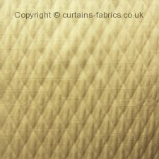ALIE NEW DESIGN fabric by ASHLEY WILDE DESIGN