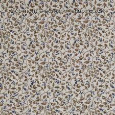 ALVIE fabric by ASHLEY WILDE DESIGN