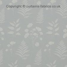 AMARANTH fabric by ASHLEY WILDE DESIGN