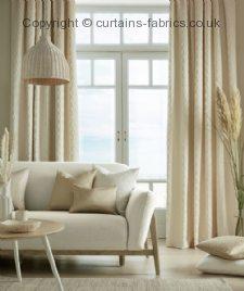ARGYLE NEW DESIGN fabric by ASHLEY WILDE DESIGN