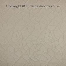 ATLAS fabric by ASHLEY WILDE DESIGN