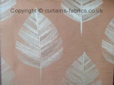 BOWOOD made to measure curtains by ASHLEY WILDE DESIGN