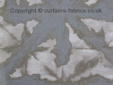 ARIZONA made to measure curtains by BELFIELD FURNISHINGS