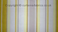 BASLOW made to measure curtains by BELFIELD FURNISHINGS