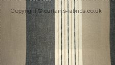 BERWICK fabric by BELFIELD FURNISHINGS