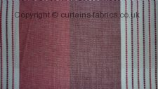 BERWICK made to measure curtains by BELFIELD FURNISHINGS