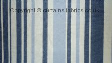 BRIGHTON made to measure curtains by BELFIELD FURNISHINGS