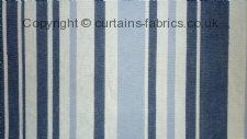 BRIGHTON roman blinds by BELFIELD FURNISHINGS