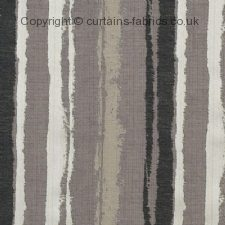 CADIZ made to measure curtains by BELFIELD FURNISHINGS