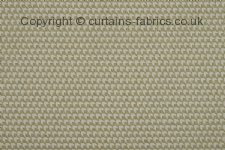 ACHILLES NEW made to measure curtains by BILL BEAUMONT TEXTILES
