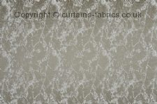 ADELINA NEW made to measure curtains by BILL BEAUMONT TEXTILES