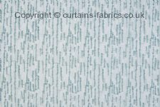 ANMER EXTRA WIDE FABRIC fabric by BILL BEAUMONT TEXTILES