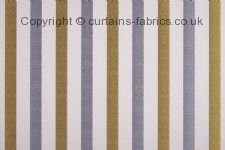 AWE made to measure curtains by BILL BEAUMONT TEXTILES