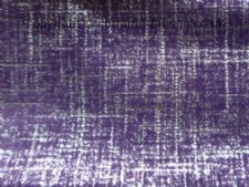 ADELPHI fabric by CHATHAM GLYN FABRICS