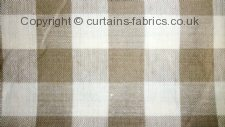 AIR fabric by CHATHAM GLYN FABRICS