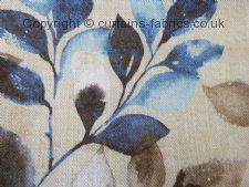 AMBLESIDE fabric by CHATHAM GLYN FABRICS
