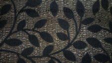 BEAU  fabric by CHATHAM GLYN FABRICS
