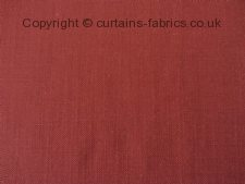 EDEN fabric by CHATHAM GLYN FABRICS