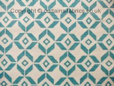 ADRA fabric by CHATSWORTH FABRICS