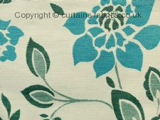 ALORA fabric by CHATSWORTH FABRICS