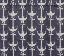 ANCHOR  fabric by CHATSWORTH FABRICS