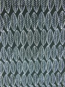 APACHE made to measure curtains by CHATSWORTH FABRICS