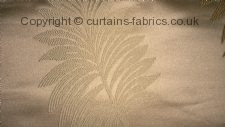 BALTIMORE made to measure curtains by CHATSWORTH FABRICS