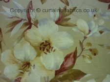 BELFORD fabric by CHATSWORTH FABRICS