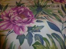 Viewing BENTLEY by CHATSWORTH FABRICS