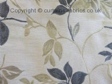 BIRCHWOOD fabric by CHATSWORTH FABRICS