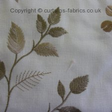 CHALFANT made to measure curtains by CHATSWORTH FABRICS