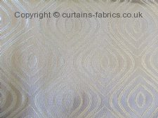 CHESTER made to measure curtains by CHATSWORTH FABRICS