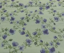 CHILTERN made to measure curtains by CHATSWORTH FABRICS
