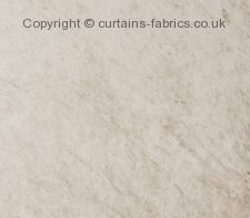 CRUSHED VELVET fabric by CHATSWORTH FABRICS
