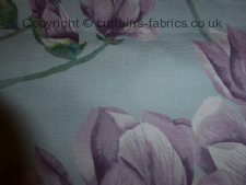 DARBY fabric by CHATSWORTH FABRICS