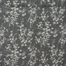 EDALE NEW DESIGN fabric by CHATSWORTH FABRICS