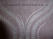 FAIRFORD fabric by CHATSWORTH FABRICS