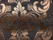 PLUTO fabric by CHATSWORTH FABRICS