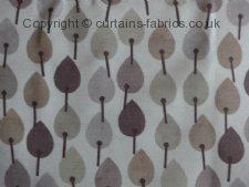 POP fabric by CHATSWORTH FABRICS