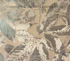ROCHESTER NEW DESIGN fabric by CHATSWORTH FABRICS