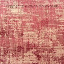 ROMA fabric by CHATSWORTH FABRICS