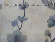 RYEDALE fabric by CHATSWORTH FABRICS