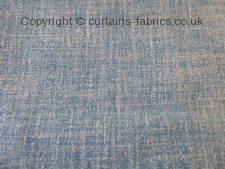 SAROSA (CHART A) fabric by CHATSWORTH FABRICS