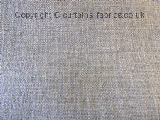 SAROSA (CHART B) fabric by CHATSWORTH FABRICS