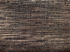SATURN fabric by CHATSWORTH FABRICS