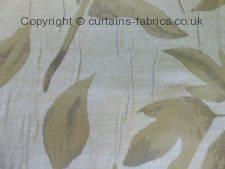 SEATTLE fabric by CHATSWORTH FABRICS