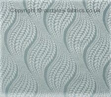 SHAFTESBURY fabric by CHATSWORTH FABRICS