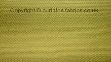 SIMONE  (CHART B) fabric by CHATSWORTH FABRICS