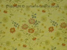 SNAP DRAGON fabric by CHATSWORTH FABRICS